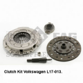Clutch Kit Volkswagen L17-013.jpeg